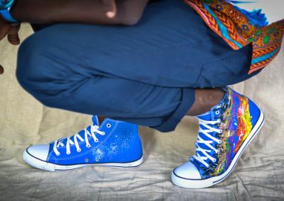 Zatiesart_Chaussures_Bc_Kiss