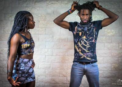 Zatiesart_T_shirt_et_crop_top_Afrique