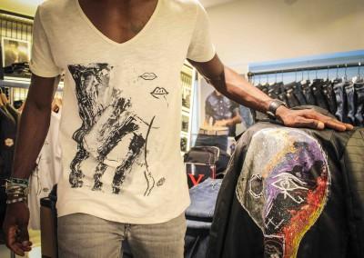 Zatiesart_T_shirt_H_Col_V_SK___40€