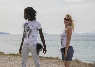 Zatiesart_T_Shirt_Homme_Débardeur_Femme_SK_40€
