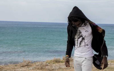 Interview avec We Are African Entrepreneurs : Grâce à Gilles A. KONE, personnalisez vos chaussures, T-shirts, sacs selon vos goûts