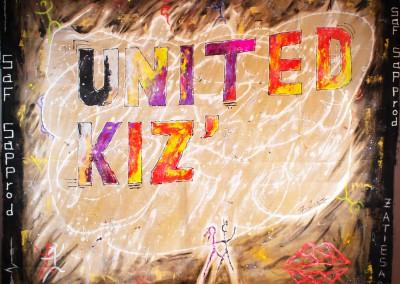 Zatiesart_Fresque_United_Kiz_300x300cm