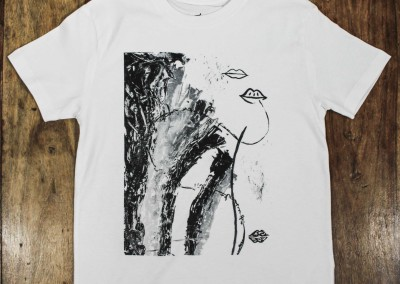 Zatiesart_T_Shirt_Col_R_Homme_SK_40€
