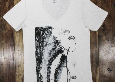 Zatiesart_T_Shirt_Col_V_Homme_SH_40€