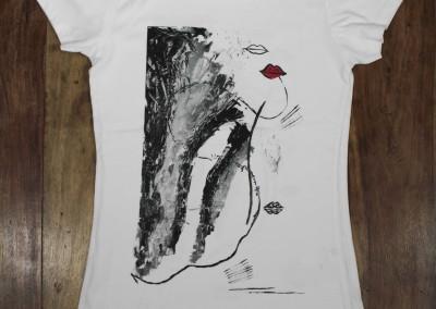 Zatiesart_T_Shirt_Femme_Fit_SK_40€