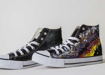 Zatiesart_Chaussures_N_Kiss_45€
