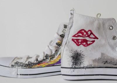 Zatiesart_Chaussures_B_Kiss_2