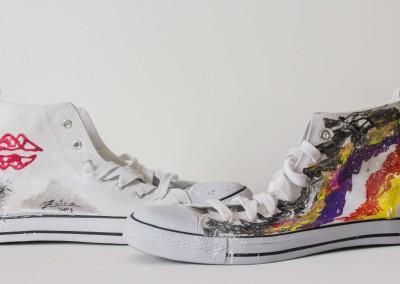 Zatiesart_Chaussures_B_Kiss_45€
