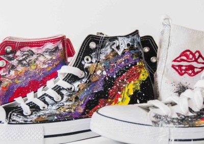 Zatiesart_Chaussures_Kiss_45€