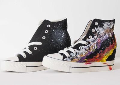 Zatiesart_Chaussures_Compensées__55€