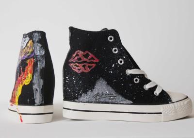 Zatiesart_Chaussures_Compensées_55€