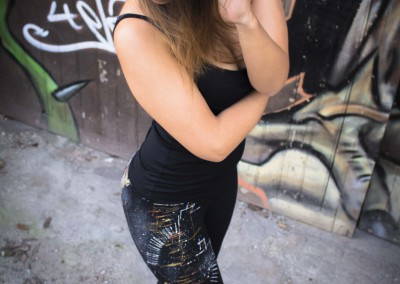 Zatiesart_legging_customisé_50 €