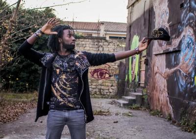 Zatiesart_T_shirt_Col_R_Homme_Afrique_60€