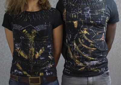 Zatiesart_T_shirt_Col_R_Afrique_60€