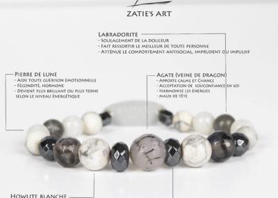 Zatiesart_Bracelet_Créativité_65€