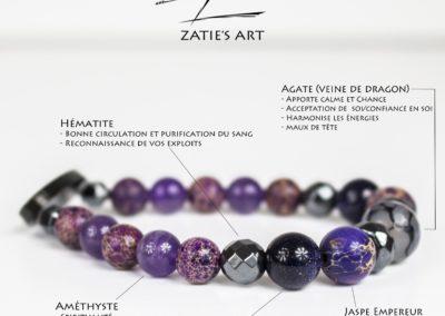 Zatiesart_Bracelet_Harmonie_60€