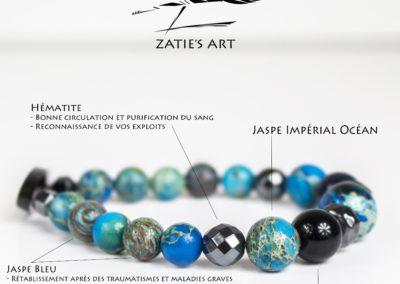 Zatiesart_Bracelet_Justice__55€