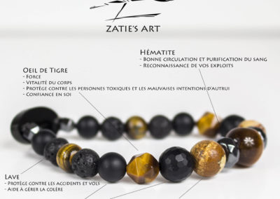 Zatiesart_Bracelet_Force_60€