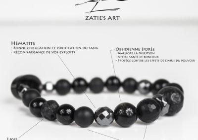 Zatiesart_Bracelet_2_Dons_de_la_Nature_55€