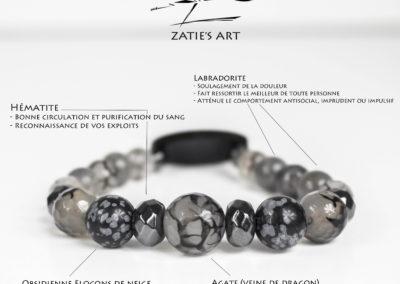 Zatiesart_Bracelet_Confiance_G_55€